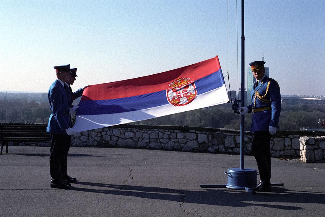 serbie-3