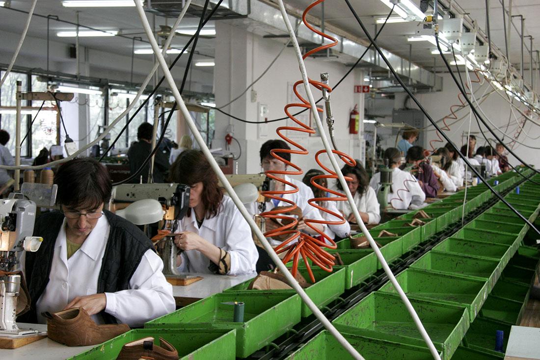 textile_03