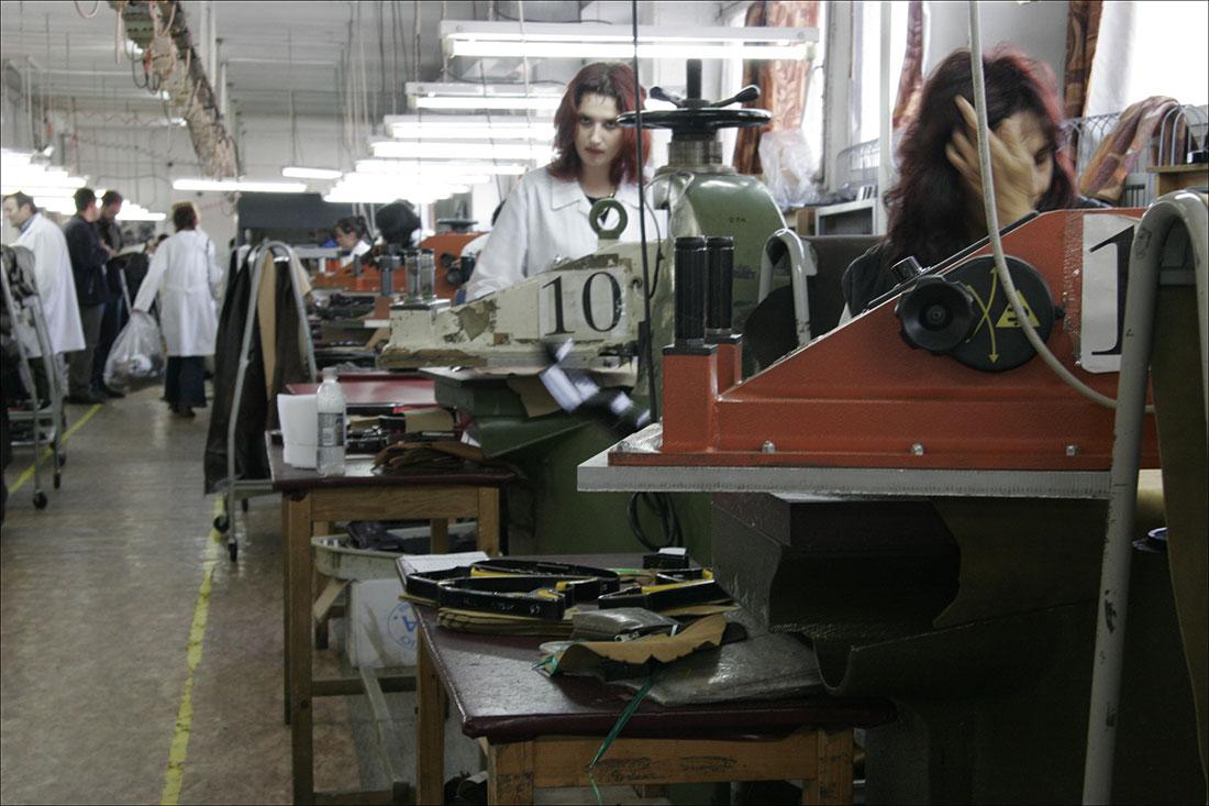 textile_06
