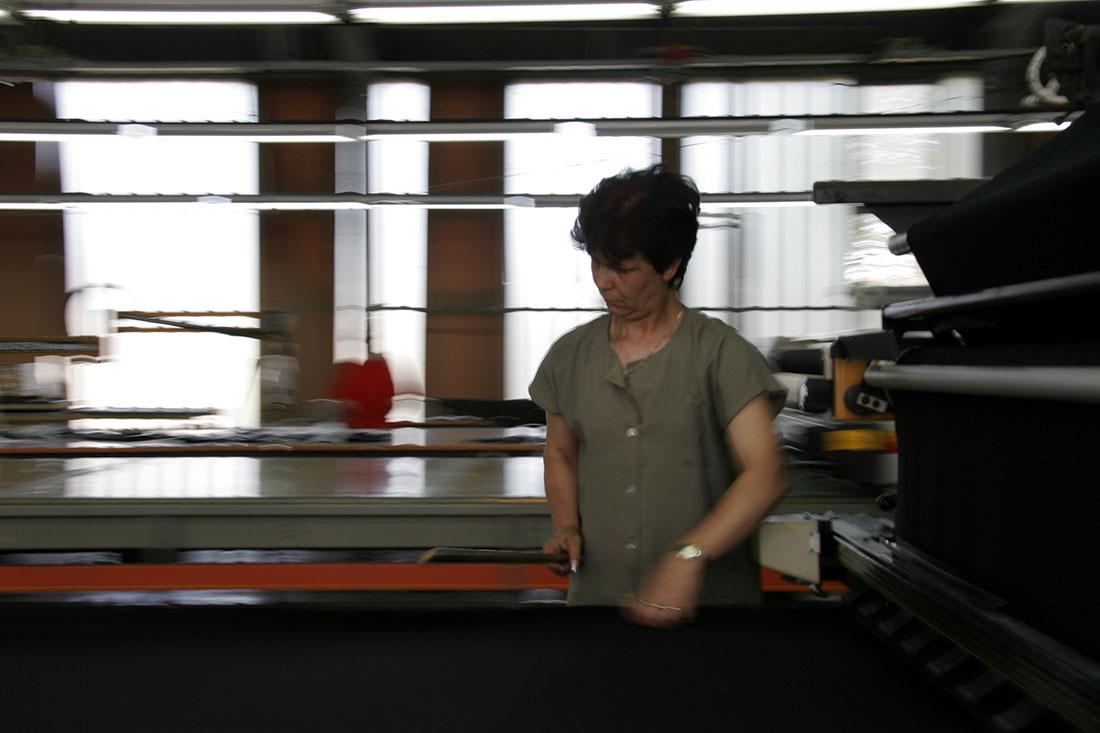 textile_10
