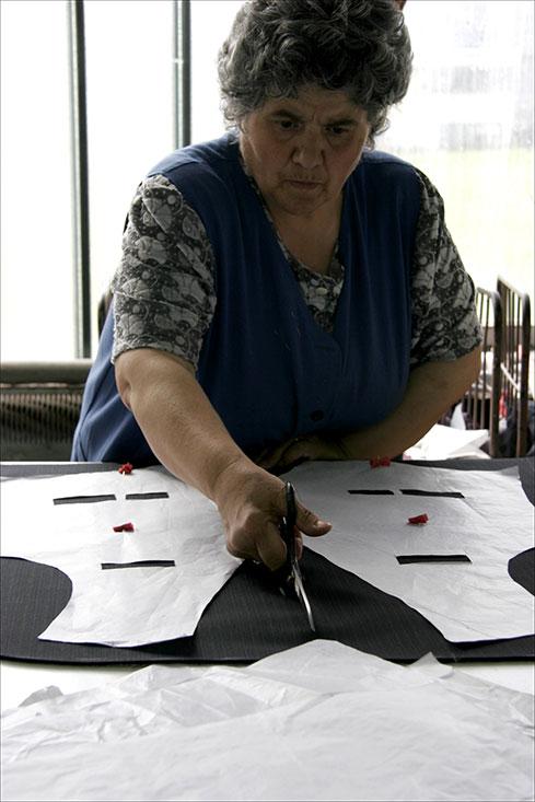 textile_11