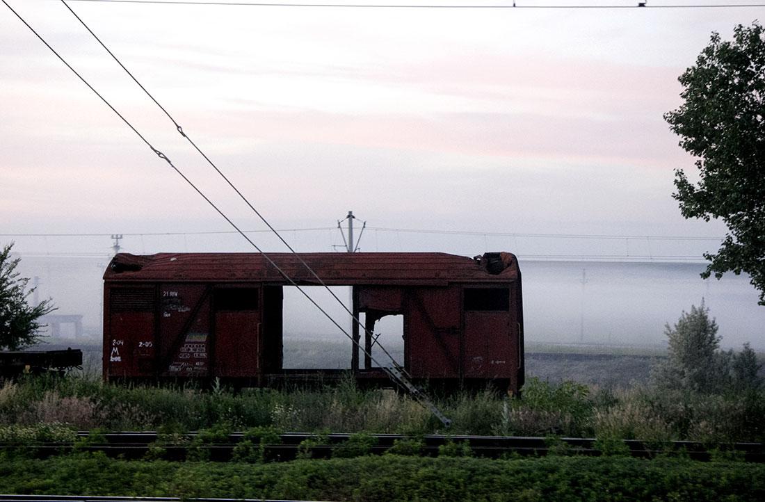 train_09
