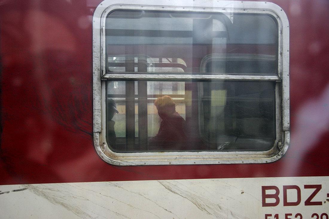 train_10