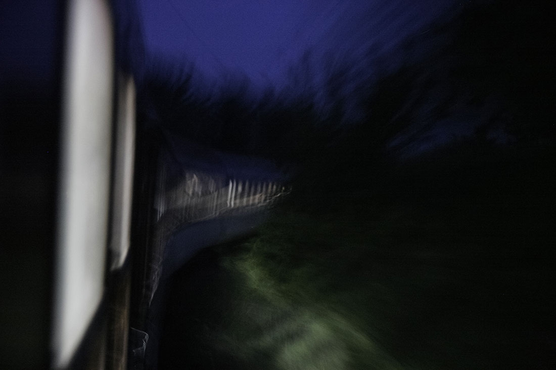 train_22